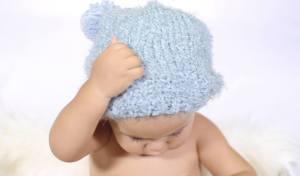 Foto portada Vídeo Bebé
