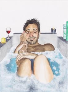 3. ilustración de la portada del libro